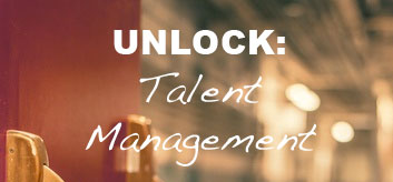 Unlock: Talent Management