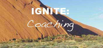 Ignite: Coaching